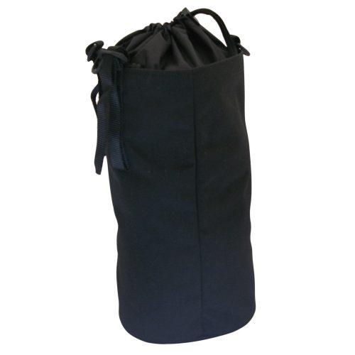 Access Techniques LSB13 C Kit bag 13ltr black cordura