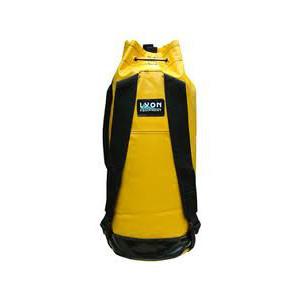 Access Techniques Lyon 20L Rope Bag