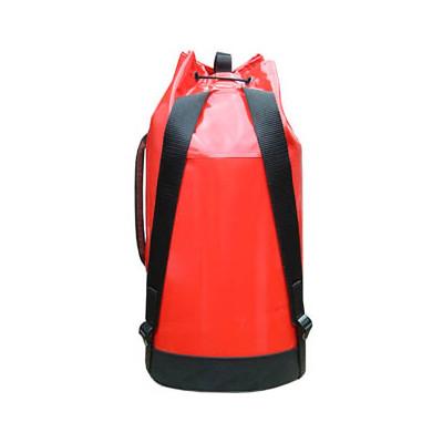 Access Techniques Lyon 30L Kit Bag